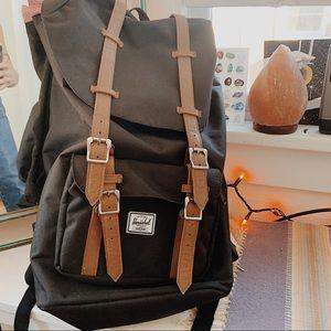 Hershel 20 L backpack